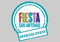 Official Fiesta Event